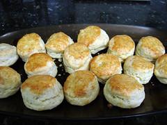 Biscuits (violinha) Tags: food recipe comida biscuit recipes receitas receita