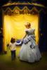 Where dreams come true (-Angela) Tags: princess magic dream disney disneyworld thedaughter cinderella waltdisneyworld magical magickingdom magicalday