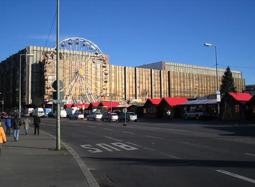 2004-11 Berlin