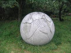 U.n. Memorial Park