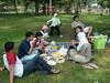 piknik dadakan 1