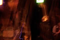 Jow Jow (hoodsie) Tags: music northampton shows montague