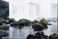 Cataratas de Iguazu (Juanma Infante) Tags: argentina cataratas iguazu ph039