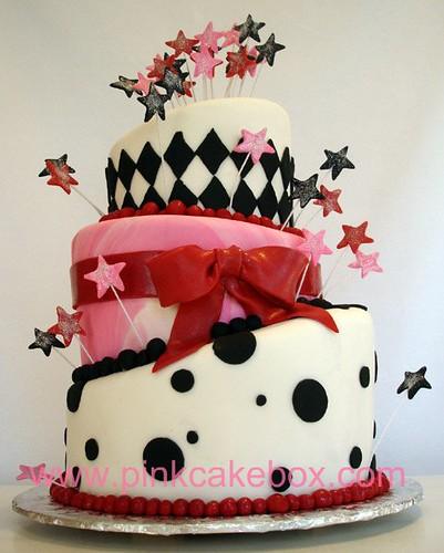 ميلاد سعيد يا استاذة زينب  295410223_471b3ae47b