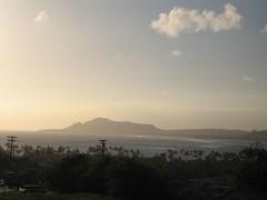 IMG_2070 (limestar.com) Tags: hawaii oahu hanaumabay