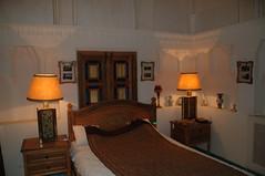 Sample Guest Room (kfravon) Tags: iran kashan