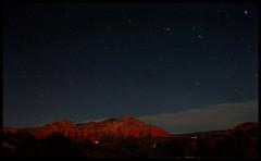 (a m e l i a) Tags: arizona night digital
