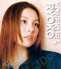 米倉涼子_feature_yonekura_ryoko3