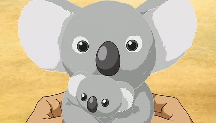dibujos animados 8090  Yahoo Respuestas