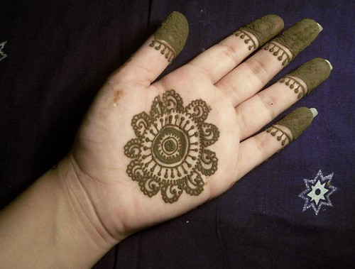 301055900 3491a3fea1 - Beautiful mehndi desings
