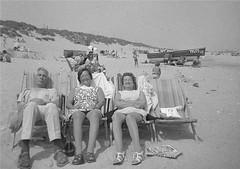 Hemsby picture 60s (Bay M) Tags: hemsby 1960s 60s pilbox hemsbybeach negative blackandwhite holiday old wisbey white scan dunes richardwisbey richie richard rich richiewisbey richwisbey flickr wisbeyflickr wisbeyphotography richiewisbeycollection hemsbybeachchalets