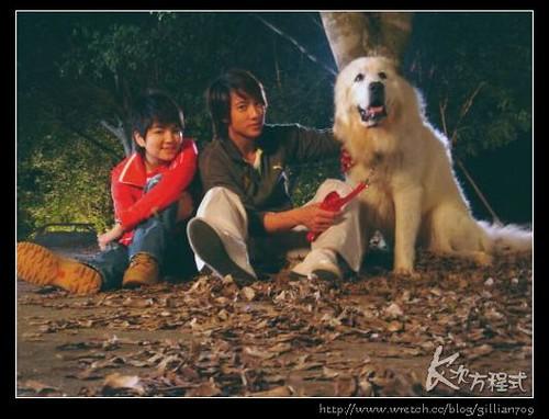 2006 花樣少年少女幕後花絮-40 par rosie still in dream