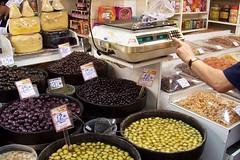 Olive!.