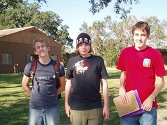 PB180280 (Linda  Stone 47) Tags: camp fall 2006 karankawa