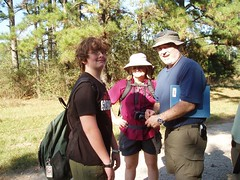 PB180285 (Linda  Stone 47) Tags: camp fall 2006 karankawa
