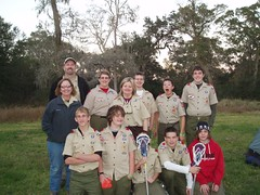 PB190361 (Linda  Stone 47) Tags: camp fall 2006 karankawa