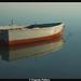 Mar piccolo 2