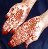 henna color Want to show