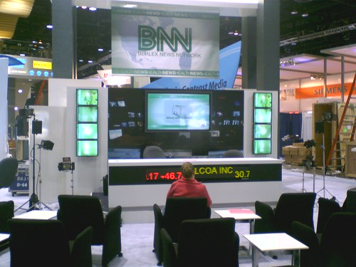 BNN News Desk