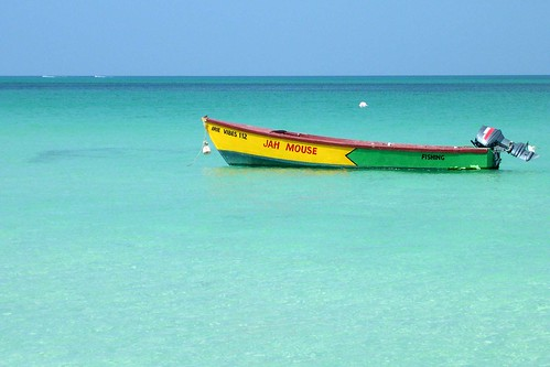 Caribbean flickr photo