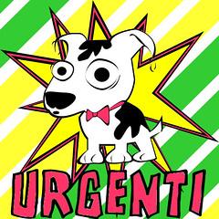 adozioni urgenti