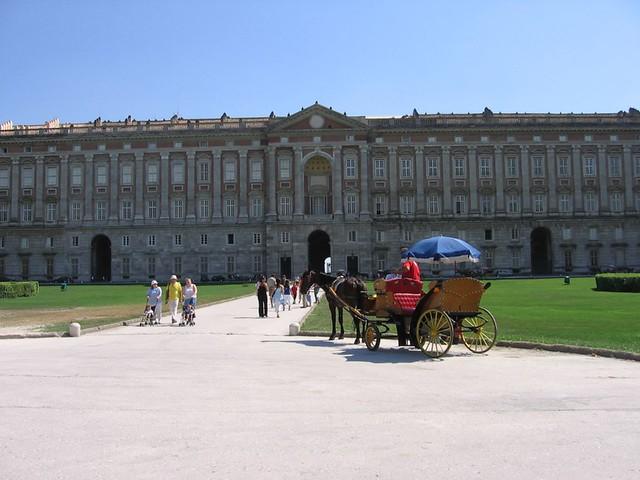 06.8.2005 - Caserta (22)