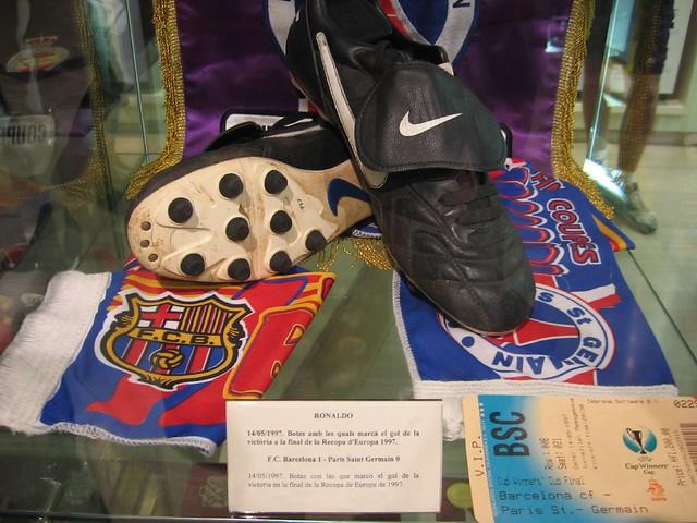 12.8.2005 - Barcelona (40)