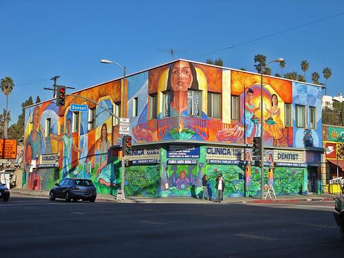 Homes For Sale Echo Park La