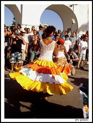 Rio Maracatu (Pri G Guerra) Tags: brasil riodejaneiro picnik maracatu lapa riomaracatu msicas blocosdecarnaval pelasruas priscillaguerra priscillagrasso diadosamba ruasdorio maracatuembolado rodrigomaranho