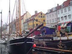 CopenhagenDay5 098 (Avant Game) Tags: copenhagen day21 aroundtheworld