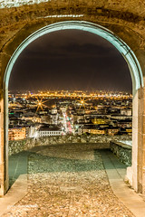 _MG_1567 (Moreno Orofino) Tags: moreno orofino canon 80d 24105l panorama bergamo italia italy allaperto notte notturno