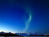 Northern Lights - Aurora Boriales (artic pj) Tags: blue snow mountains norway tag3 taggedout night wow stars bravo tag2 tag1 arctic scandinavia northernlights tromsø kiss2 nordlys naturalphenomena sommarøy kiss3 kiss1 kiss4 auroraboralis kiss5 vasstind arcticbluelight