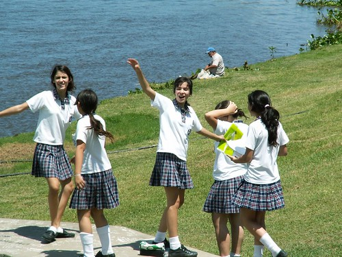 river single catholic girls The following retreats and retreat centers are either organized by those of the catholic marriage, singles special topics womens retreats: women.