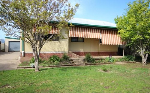 3911 Sturt Highway, Gumly Gumly NSW 2652