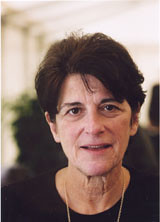 Jane Kramer (author_photo) Tags: newyorker kramer