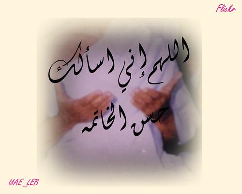 أسماء الأعضاء الممنوعين من دخول القسم الإسلامي !! 315916849_7bfb92be31.jpg