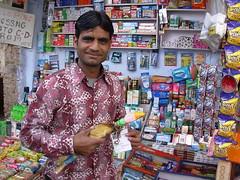 famous doofy (muluk) Tags: india love ana duck australia quiroga doofy