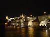 Charles Bridge (mattrkeyworth) Tags: longexposure castle night nightshot prague nacht sony charlesbridge nuit nachtaufnahme langzeitbelichtung nachaufnahme p12 a900 sonyalpha dscp12 nightset sonyalphaa900 sonya900 mattrkeyworth