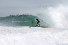 Andy Irons (envisionpublicidad) Tags: france beach andy iron surfer tube pipe wave playa hossegor 2006 surfing pro 06 olas tubo ola quiksilver irons capbreton surfista tuberide tuberiding sunrf