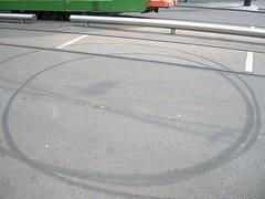 DSCN0970.jpg (kred namener) Tags: urban signs graffiti burnout anomalies