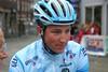 2006-10-03_10-57-11_muensterland_giro_.jpg
