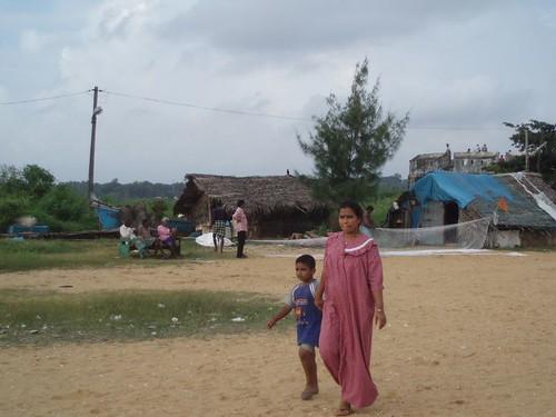 Mangalore 014