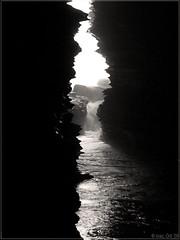 Gupteswar Gufa (Gupteswar Cave) - by Inaz
