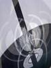 THREE ELEMENTS IV: A4 + CD + PENCIL (juanluisgx) Tags: shadow abstract pencil spain cd lapiz sombra leon a4 abstracto folio caustics elalbeitar utatathursdaywalk28