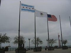 Wind (anna_bencze) Tags: travel chicago wow fun