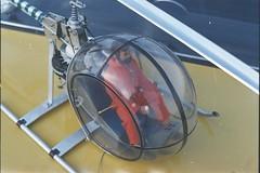 Uli Helibaby bemannt 1979 (6neg201) (avronaut) Tags: analog vintage helicopter schlueter heli hubschrauber historisch rchelicopter schlter schluter modellhubschrauber verbrennerhubschrauber rchubschrauber helibaby analogbilder