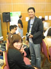 cnbloggercon2006112