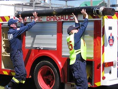 IMG_3600 (Scott Hamilton) Tags: fire portmacquarie firefighterchampionships