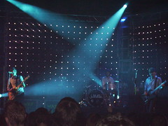 we are scientists (the_obs) Tags: aberdeen wearescientists oliviasutherland