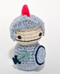 KIWI BIRD KNITTING PATTERN Free Knitting and Crochet ...